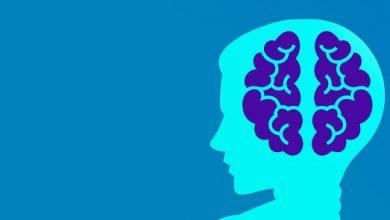 تطبيقات الذكاء الاصطناعي في التعليم