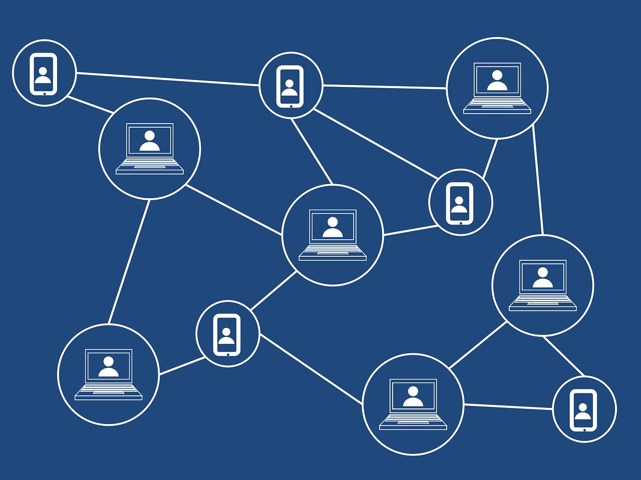 من يملك البيانات في تطبيقات البلوك تشين – ولماذا يهم؟