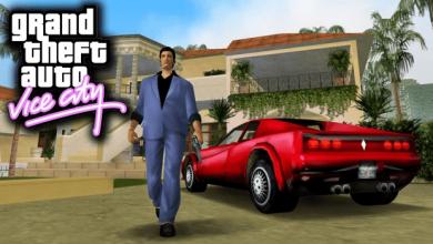 موقع GTA 6