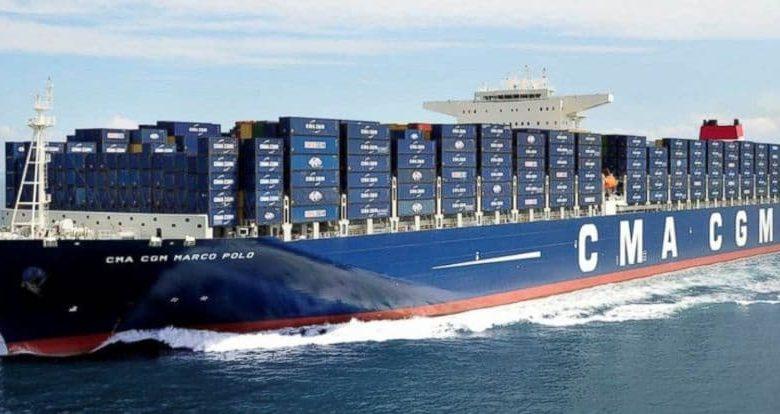 الذكاء الاصطناعي قد يساعد في تجنب حوادث تصادم السفن