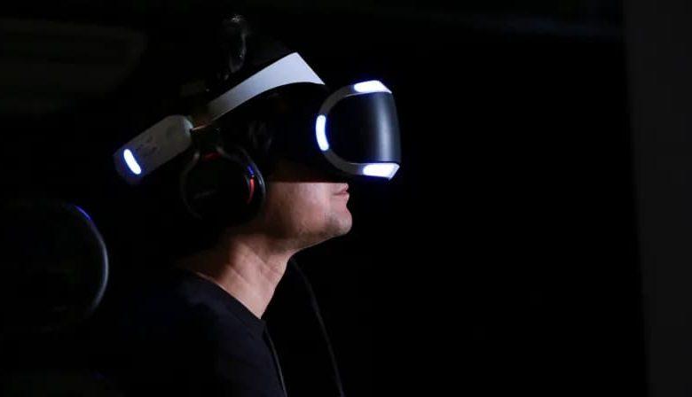 مبيعات PlayStation VR
