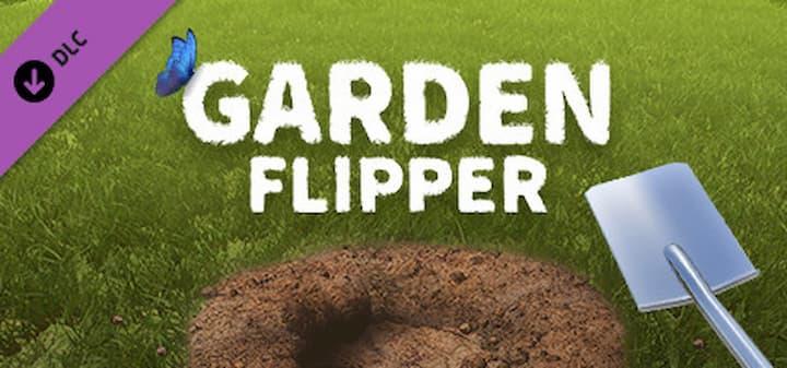متطلبات تشغيل Garden Flipper