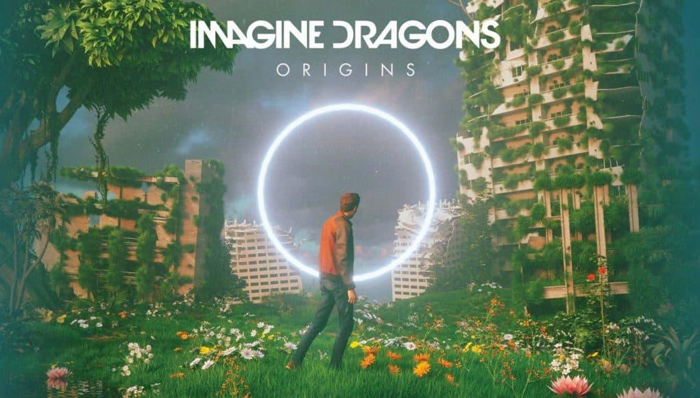 حزمة Imagine Dragons على Beat Saber