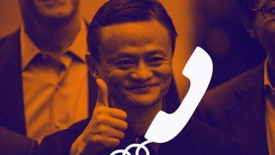 خوارزمية التعرّف على الكلام من Alibaba يمكنها عزل الأصوات في الحشود الصاخبة