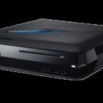 مراجعة سريعة Alienware X51 1