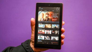 Kindle Fire الجديد بسرعة أعلى وسعر أقل