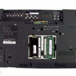 مراجعة Lenovo ThinkPad X220 [مواصفات وصور] 14