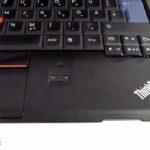 مراجعة Lenovo ThinkPad X220 [مواصفات وصور] 13
