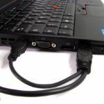 مراجعة Lenovo ThinkPad X220 [مواصفات وصور] 10