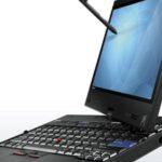 مراجعة Lenovo ThinkPad X220 [مواصفات وصور] 4