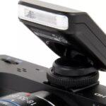 مراجعة سريعة Samsung NX200 2