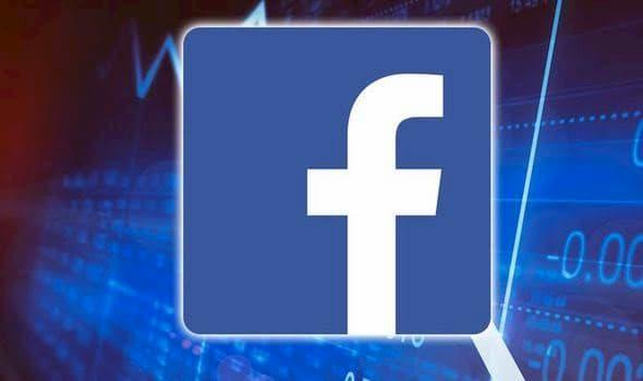 Facebook على الطريق لتحقيق 2 مليار دولار أرباح فى 2010 10