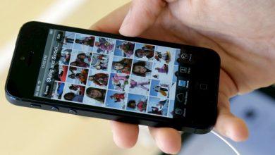 فيديو يظهر مميزات الهاتف المنتظر iPhone 5