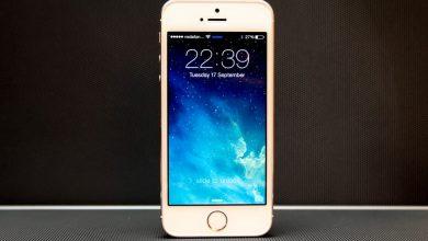 شركات الاتصالات تجهز شرائح النانو من أجل الآيفون 5