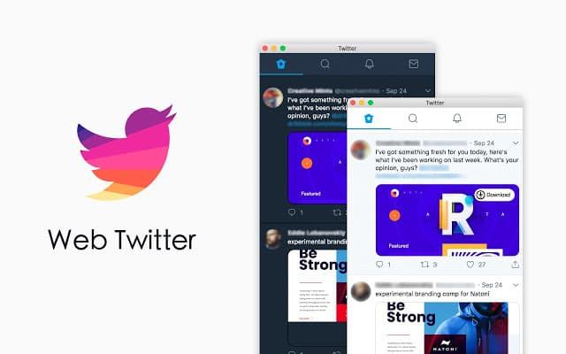 """تحسينات لموقع """"تويتر"""" وزيادة في سرعته الأسبوع القادم"""