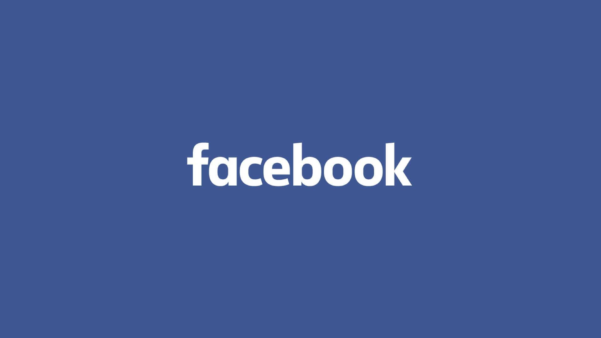 كيف تتحقق من انضمام شخص ما لفيسبوك؟ 1