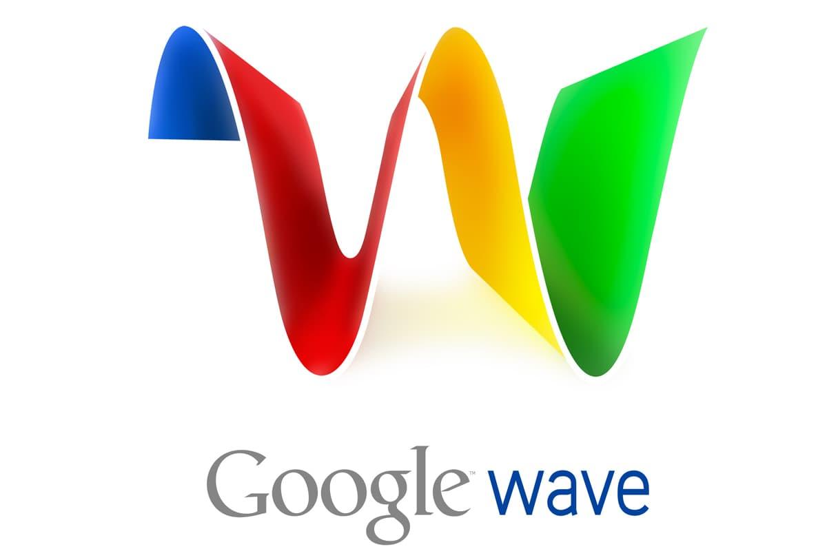 هل تكون عودة جوجل Wave مع أباتشى؟ 1