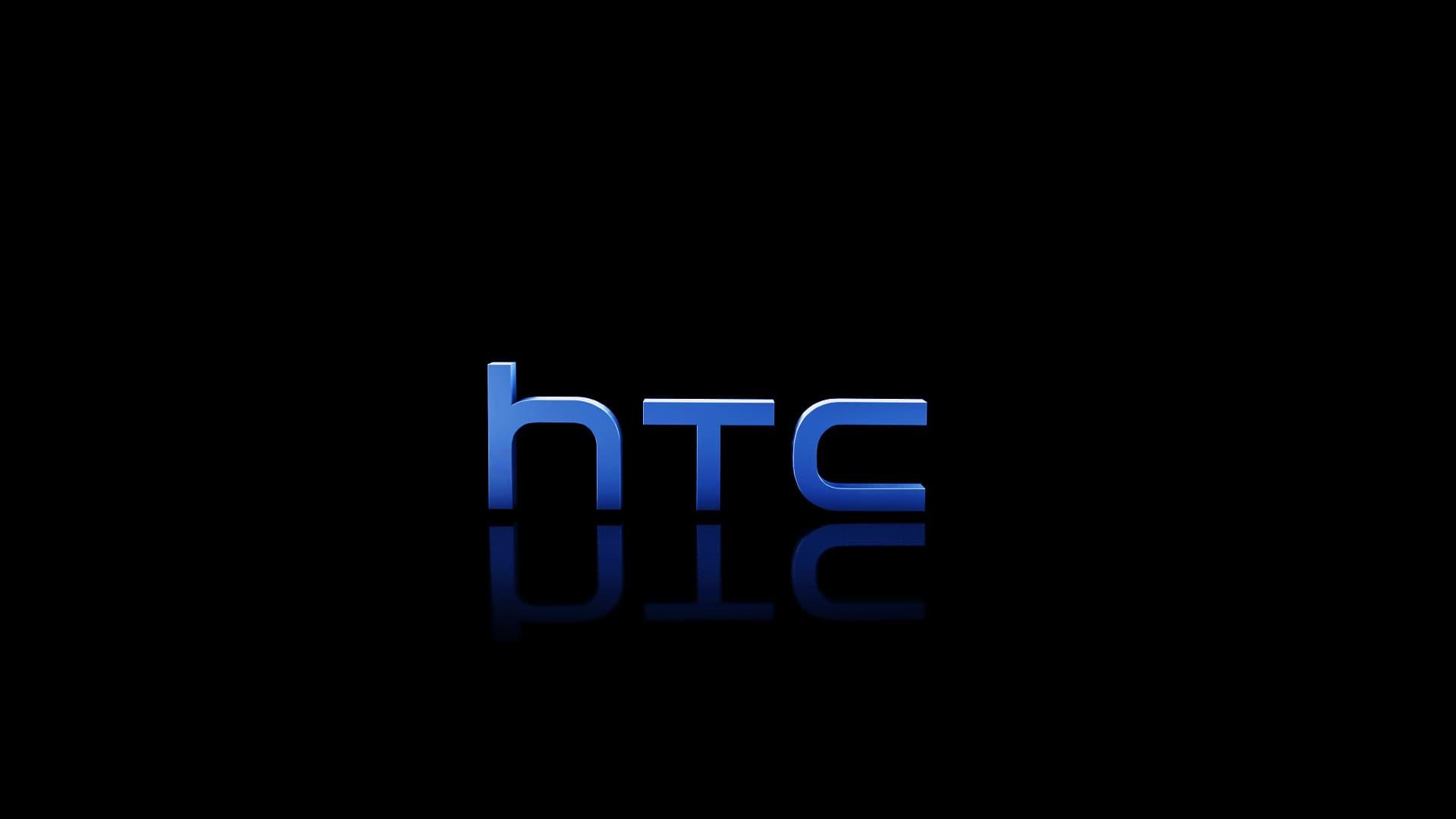 أسعار HTC فى الإمارات 2