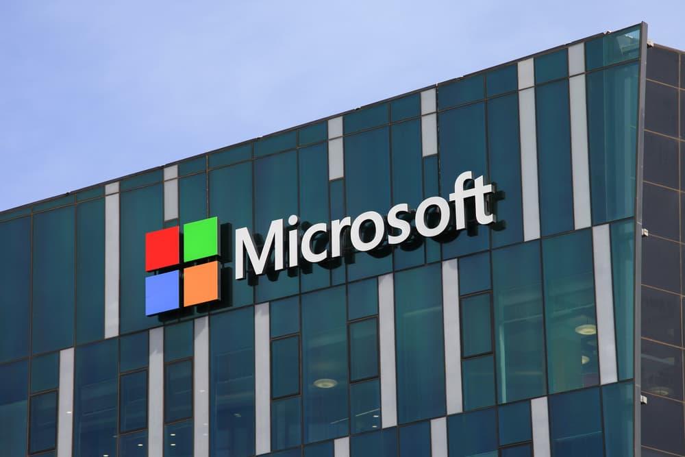 مايكروسوفت تدفع مليارات كجزء من صفقة نوكيا 5