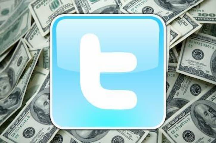 تويتر ملاحق بواسطة الفيسبوك وجوجل والمبلغ المتوقع 10$ مليار [شائعات] 7