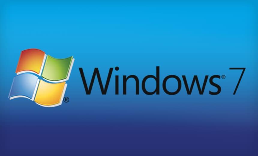 ويندوز 7 يدفع ميكروسوفت لتحقيق مزيداً من الأرباح 1