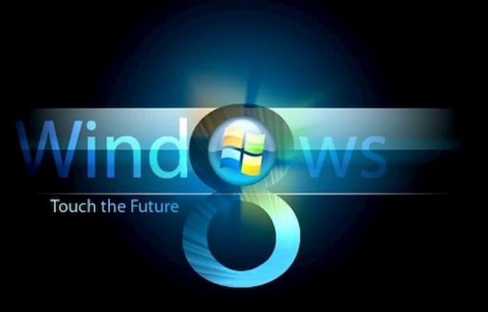 مايكروسوفت: يبقى عامين على إصدار ويندوز 8 1