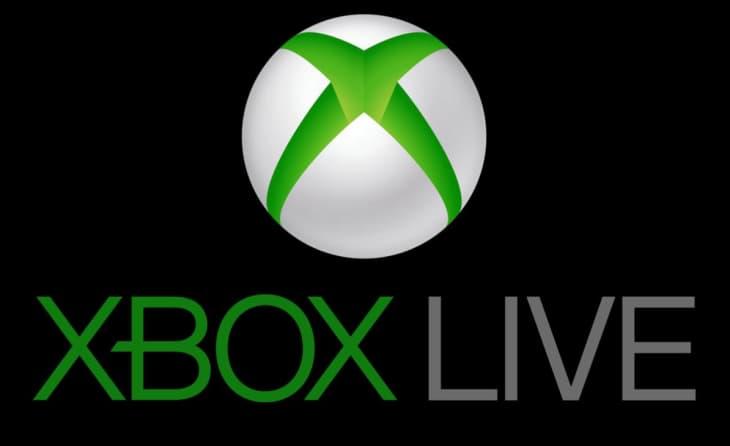 مايكروسوفت تكشف عن أفضل ألعاب Xbox Live فى 2010 5