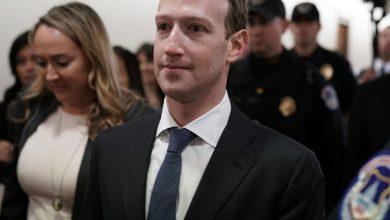 فيسبوك: لا نتجسس على مايكروفون المستخدمين