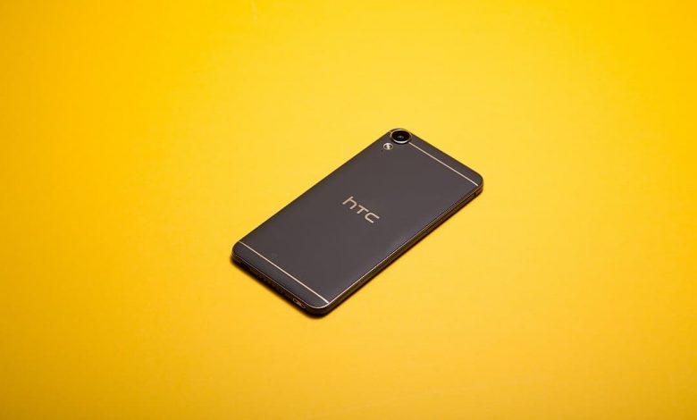 كل ما نعرفه عن هاتف البلوك تشين HTC Exodus