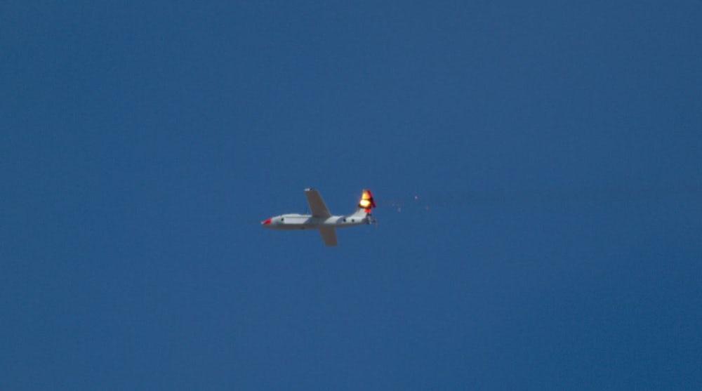 نظام الدفاع الجوي أثينا من لوكهيد مارتن يعمل بالليزر