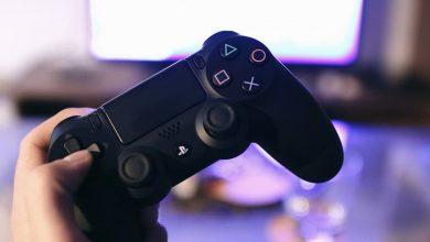 بلاي ستيشن 5 أم لابتوبات ألعاب إنفيديا: من سيفوز بأموال اللاعبين؟