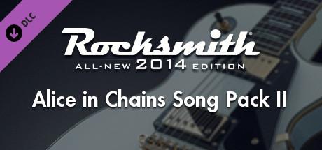 متطلبات تشغيل Rocksmith 2014