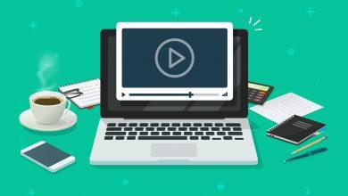 كيفية تحويل الفيديو إلى أي تنسيق