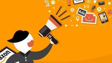 إعلانات أمازون قد تنافس كلاً من جوجل وفيسبوك في 2018