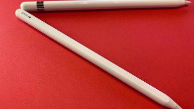 قلم أبل على أيباد: دليلنا الكامل حول كيفية استخدامه