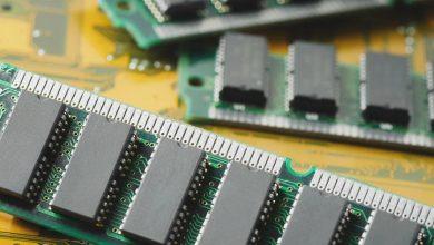 كيفية تثبيت ذاكرة الوصول العشوائي (RAM): الأمر ليس بسيطًا مثل تحميل المزيد من الرام