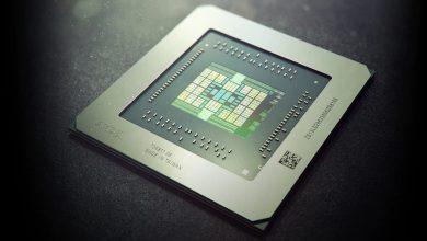 سامسونج قد تدمج رسوميات Radeon في جوالاتها