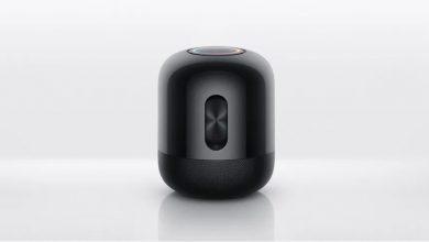سعر هواوي Sound X في الإمارات