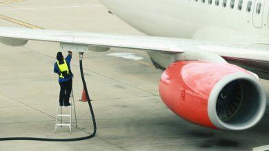 نجاح العلماء في تحويل ثاني أكسيد الكربون إلى وقود للطائرات