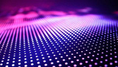 ما هي تقنية Mini LED؟ شرح كامل لتقنية الشاشات الشهيرة 3