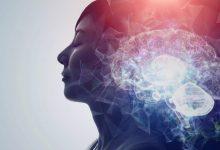 كيف يمكن أن يساعد الذكاء الاصطناعي في تشخيص المرض العقلي