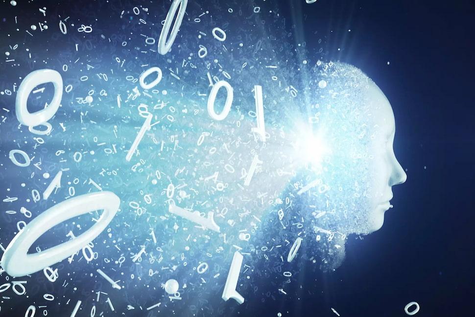 لماذا يقول الخبراء أنه يجب علينا التحكم في الذكاء الاصطناعي الآن 1
