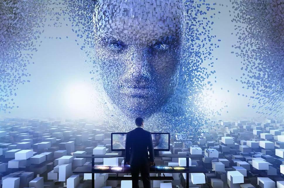 لماذا يقول الخبراء أنه يجب علينا التحكم في الذكاء الاصطناعي الآن 2