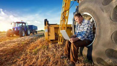 ستارلينك قد تساعد سكان الريف في الاتصال بالإنترنت
