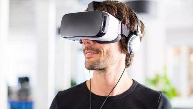 كيف يمكن أن يساعد الواقع الافتراضي في علاج الاكتئاب