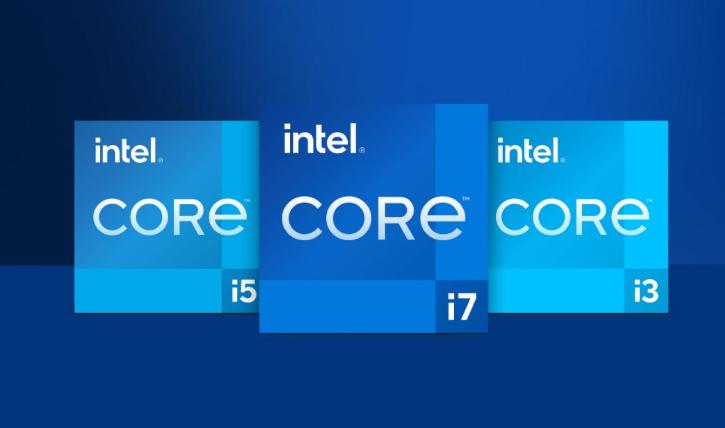 معالج Core i5-1135G7 يتفوق على Core i7-1165G7 في الأداء