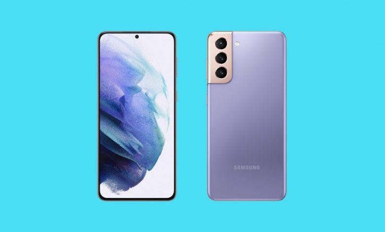 بدائل سامسونج Galaxy S21 Ultra: هواتف رائعة بأسعار أقل