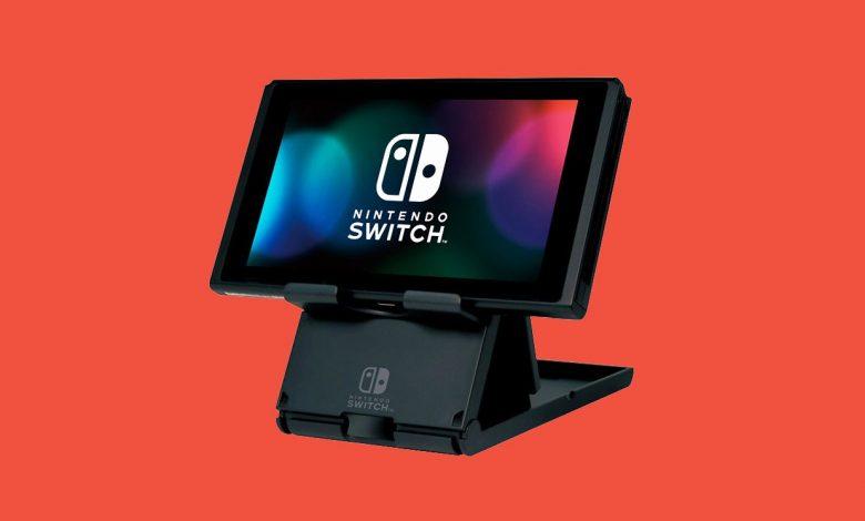توقعات: مبيعات نينتندو سويتش ستتفوق على PS5 و Xbox Series X