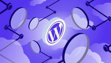 إطلاق ووردبريس 2.5.1 رسميًا