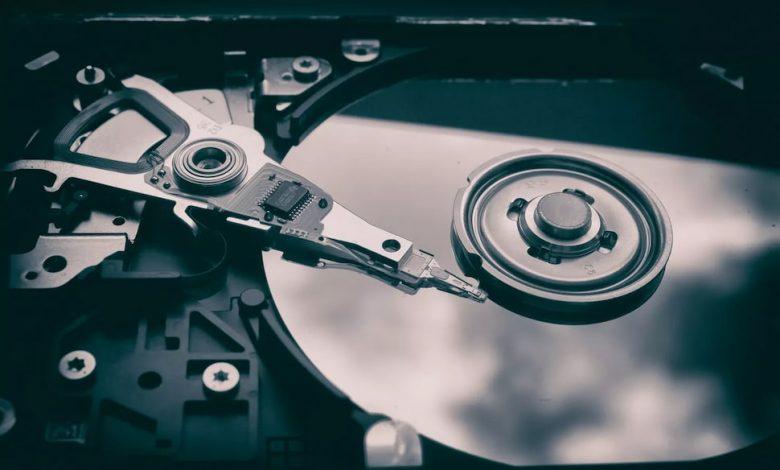 أقراص SSD على الماك M1 قد تعمل لوقت إضافي